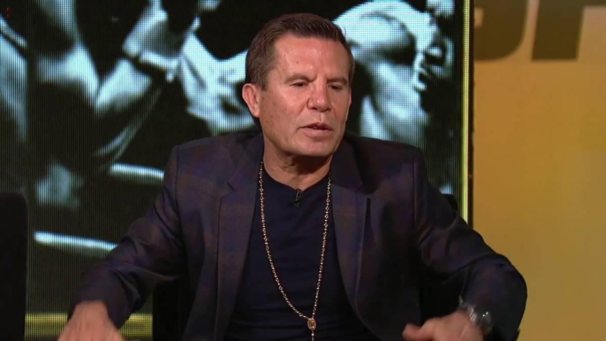 Tengo amigos narcos, pero no hago negocios con ellos: JC Chávez