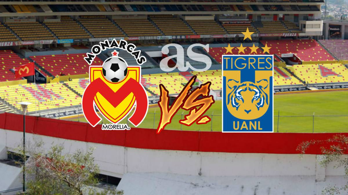 ¡Sorpresa! Zacatepec elimina a Tigres de la Copa MX