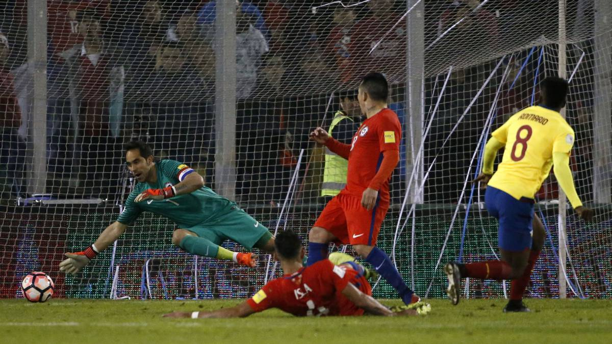 'El Piojo' Herrera va con todo contra el Cruz Azul