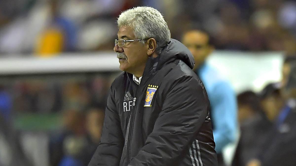 León perdona a unos Tigres que sacaron valioso empate como visitantes