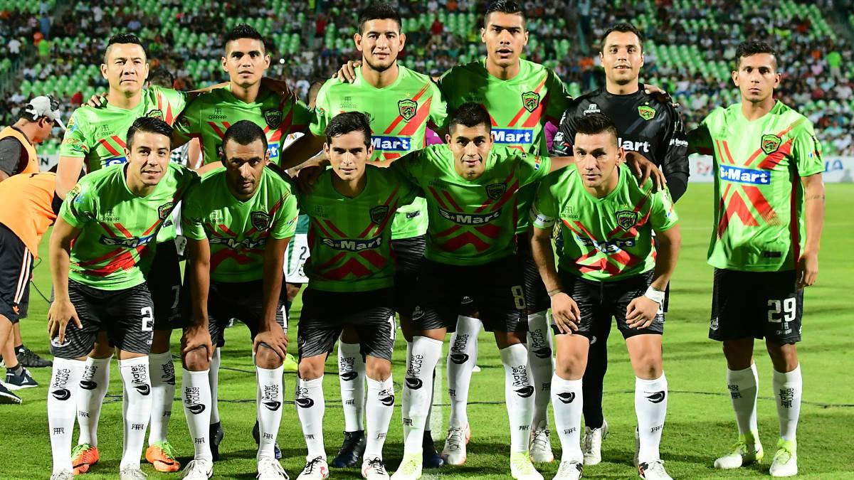 ¡Muy Bravo! Juárez avanza a la final del Ascenso MX