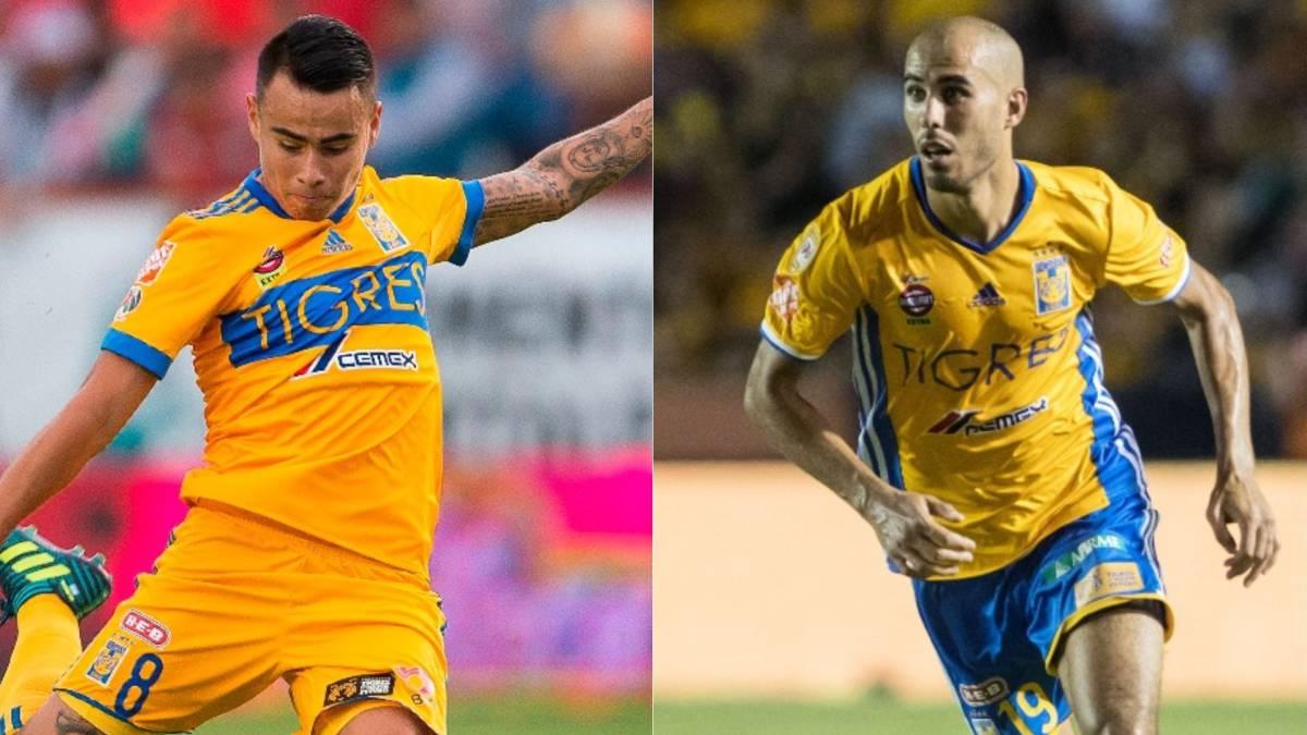 'Inge' Rodríguez ve viable regreso de Pizarro a Tigres