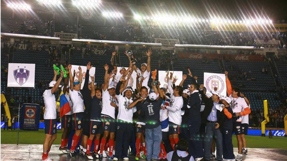Cruz Azul vs. Puebla: por la octava fecha de la Liga MX