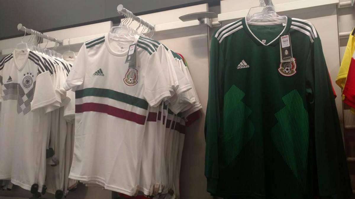 México enfrentará a Gales de cara al Mundial de Rusia