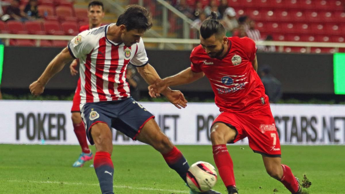 Maza Rodríguez es investigado por agresión a aficionado