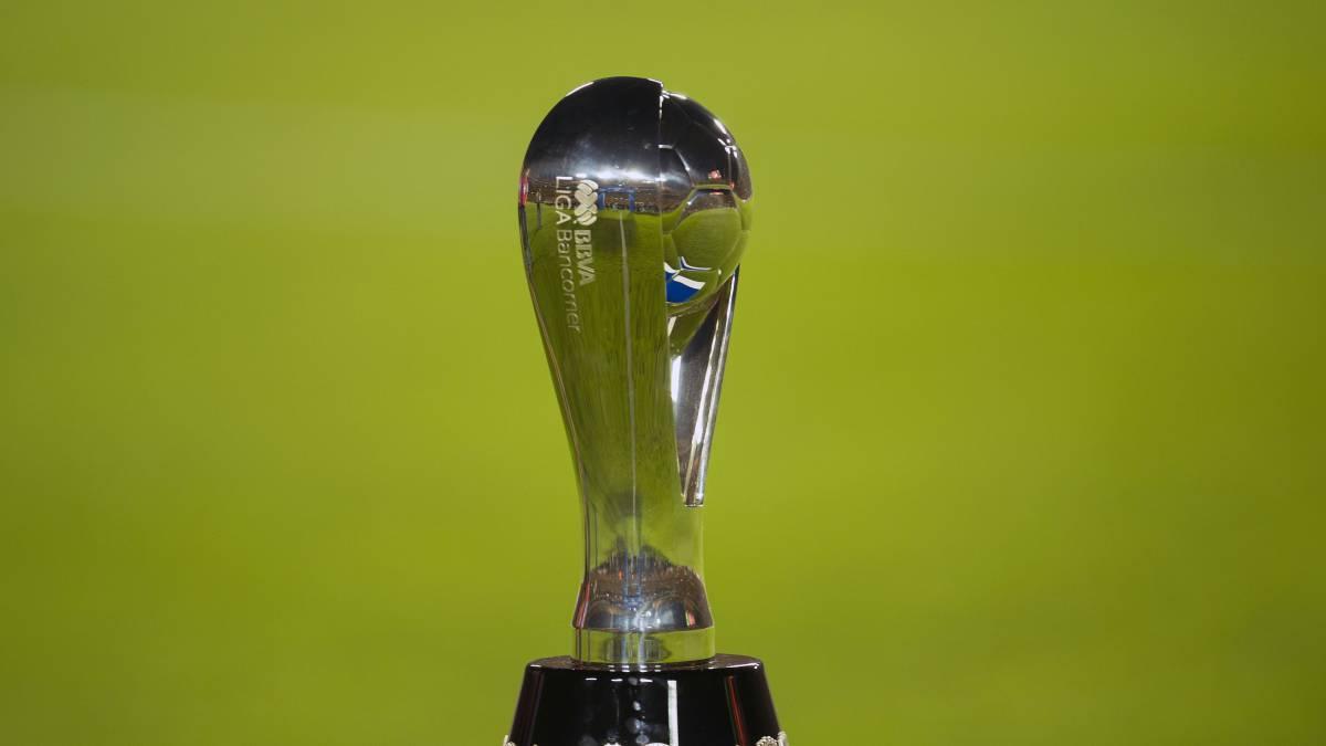 0 y van 2; América Femenil otra vez fuera en Semifinales