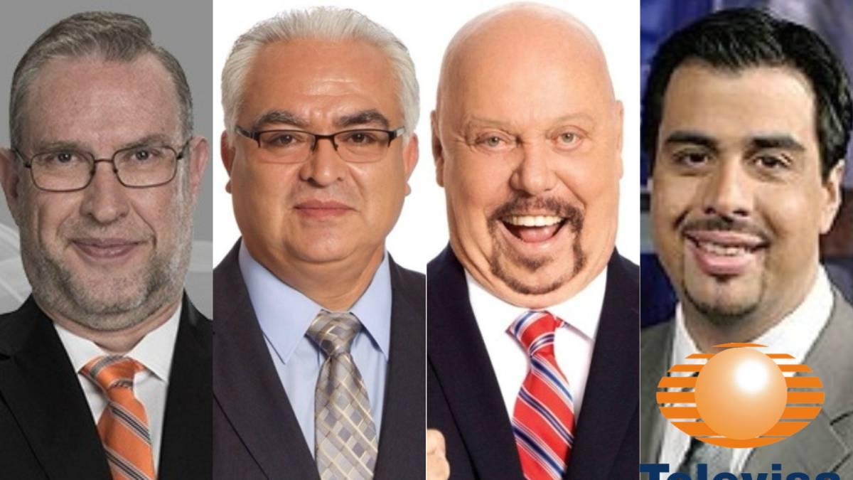 Maluma y exnovia de Chicharito serán parte de Televisa en el Mundial