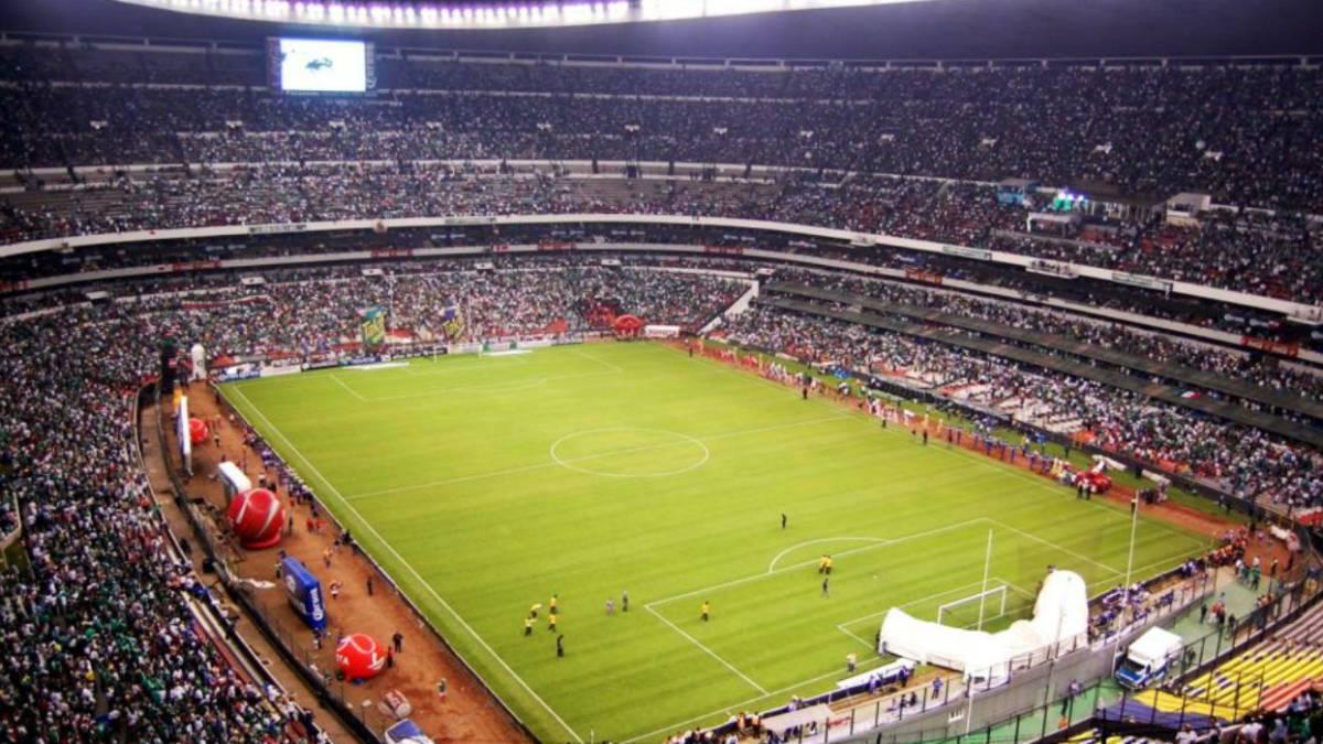El Estadio Akron será sede del Mundial 2026 — Oficial