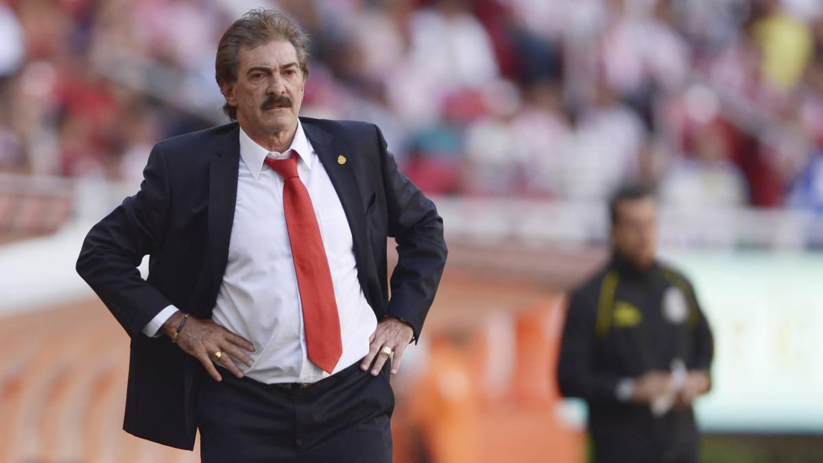 Histórico: México vence a Alemania en su debut mundialista