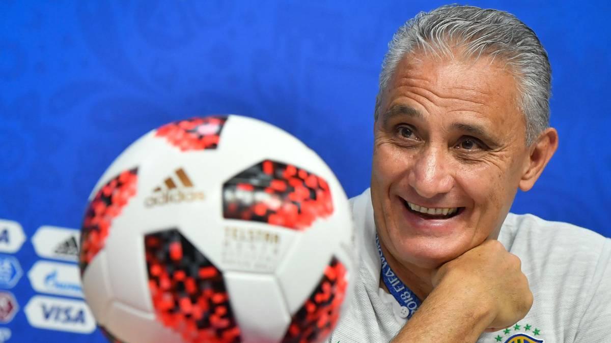 Osorio señala al arbitraje como factor de la derrota de México