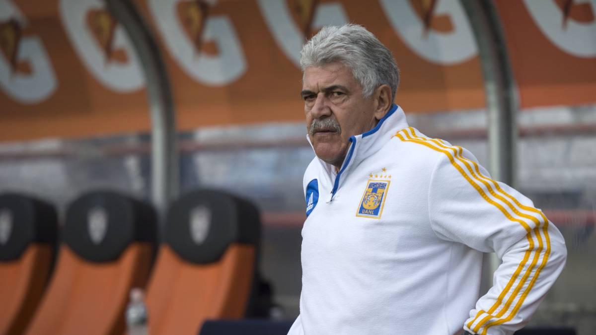 Dueño de Cemex a Ricardo Ferretti: