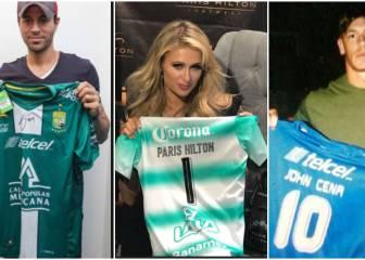 Recuento 2015 - Los 12 deportistas que fallecieron en el 2015 - AS México