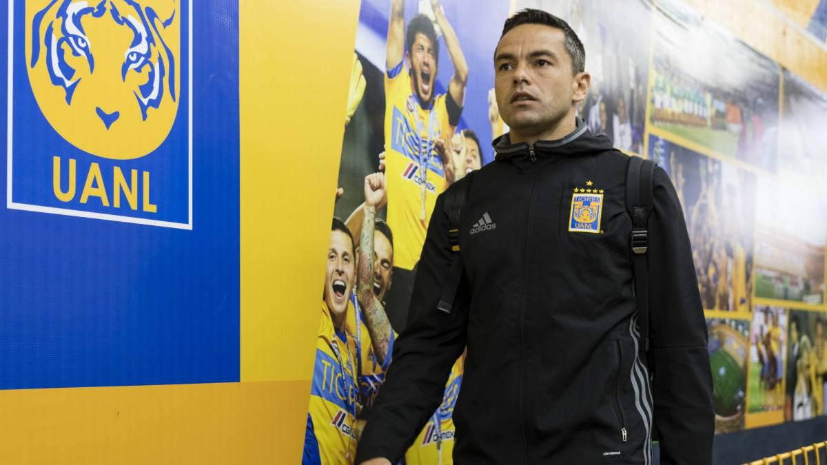 Juninho anuncia su adiós del futbol