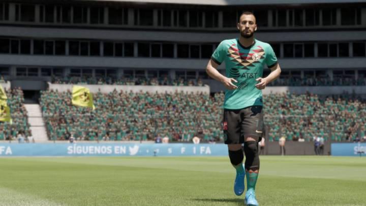 Liga MX dio por concluidos los Torneos de Fuerzas Básicas