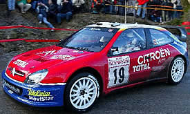 Rally de Montecarlo 2015 1043362801_740215_0000000001_noticia_normal