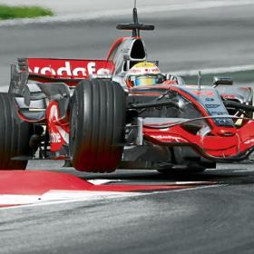 McLaren rinde la mitad sin Alonso en sus filas. McLaren_rinde_mitad_Alonso_filas