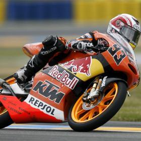 http://www.as.com/recorte/20090516dasdasmot_4/C280/Ies/Marc_Marquez.jpg