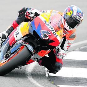"Dovizioso:""Que Lorenzo se olvide de trato de favor en Honda"" Lorenzo_olvide_trato_favor_Honda"