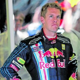Vettel pierde opciones en la lucha por el título Vettel_pierde_opciones_lucha_titulo