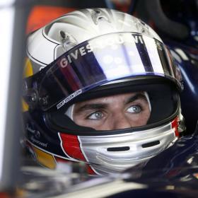 """Alguersuari: """"Tenemos mejor coche que en Valencia y espero se note en carrera"""" Alguersuari_Tenemos_mejor_coche_Valencia"""