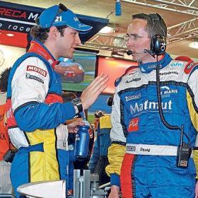 Campos_devuelve_apellido_Senna_Formula.jpg
