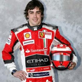 .:: Peña Fernando Alonso JB::. Fernando_Alonso
