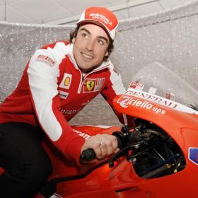 Confirmado el fichaje de Alonso por Ferrari Alonso_he_pedido_ser_tratado