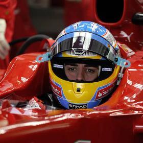 Alonso gran favorito en las casas de apuestas Alonso_gran_favorito_casas_apuestas