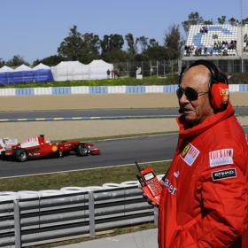 Alonso_arrasa_Jerez_tanda_diabolica.jpg