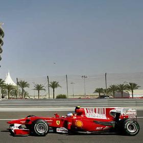Arranca en Barhein el circo de la Fórmula 1 Alonso_juega_ganar_frente_Vettel