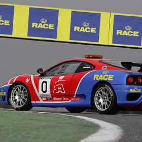 http://www.as.com/recorte/20100325dasdaimot_5/XLCO/Ies/Ferrari_sera_coche_cero_Nacional.jpg
