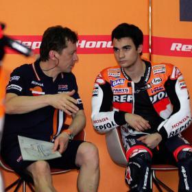 Pedrosa_pide_Honda_rigidez_chasis.jpg