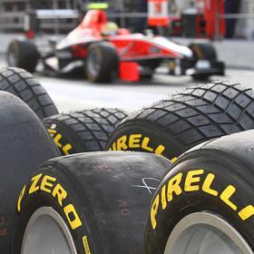 http://www.as.com/recorte/20100624dasdaimot_4/C280/Ies/Pirelli_proveedor_unico_neumaticos_2011.jpg