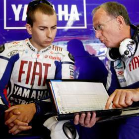Lorenzo_generoso_debut_Rossi.jpg