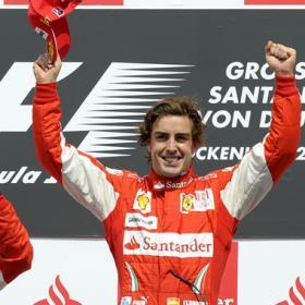Alonso puede librarse de la sanción a Ferrari Alonso_puede_librarse_sancion_Ferrari