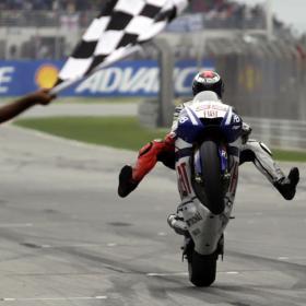 GP de Malasia Jorge_Lorenzo