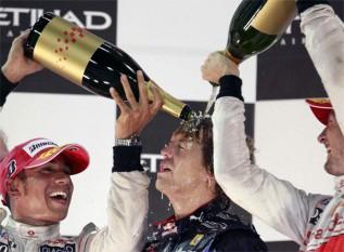 Alonso en Ferrari - Página 2 GP_Abu_Dhabi_F1_imagenes