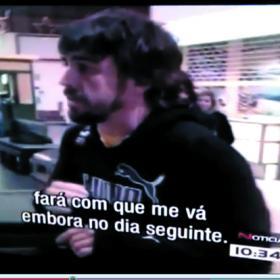 Fin de año polémico para Alonso Alonso_crea_polemica_viaje_Porto