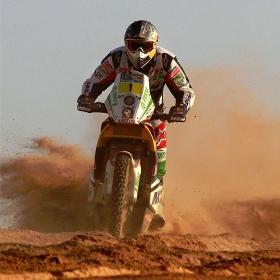 Rally Dakar: 8ª Etapa 20110110dasdasmot_3