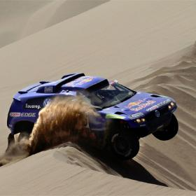 Rally Dakar: 8ª Etapa 20110110dasdasmot_4