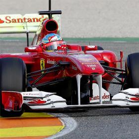 [Imagen: Alonso_fue_rapido_Valencia_seguido.jpg]