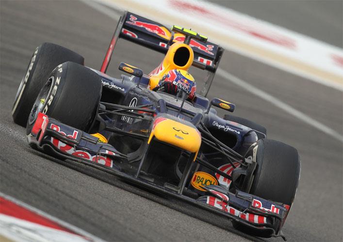 Alonso se pone líder en las calles de Mónaco