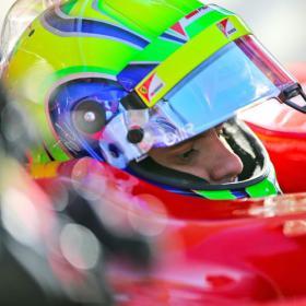 """Massa: """"Podía haber acabado por delante de Fernando"""""""