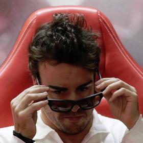 "La FIA confirma que la maniobra de Vettel fue ""legal"""