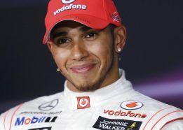 """""""McLaren siempre será mi casa y volver sería bonito algún día"""""""