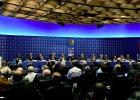 Palestina ha sido aceptada como miembro de la FIM