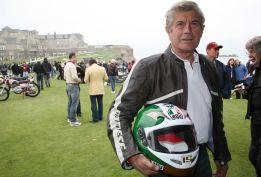 Giacomo Agostini pronostica que habrá lío en Yamaha