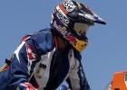 Caselli gana y Pedrero es el mejor español de la 7ª etapa