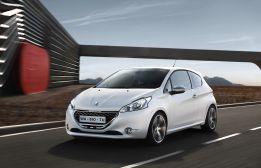 Peugeot llevará a un español al circuito de Nurburgring