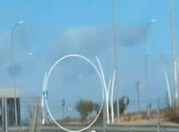 El aeropuerto de Castellón lo admite: se corre en sus pistas